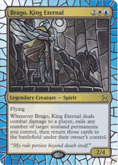 brago-king-eternal-2
