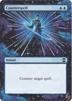 counterspell-galaxy