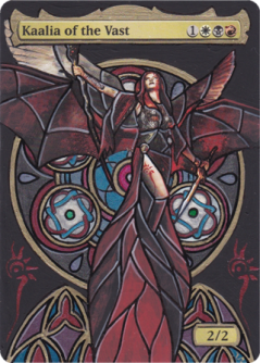 kaalia-of-the-vast-full-art