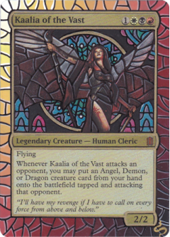kaalia-of-the-vast