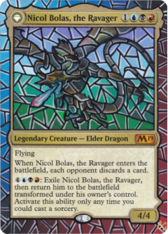 nicol-bolas-the-ravager