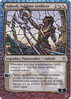 saheeli-sublime-artificer