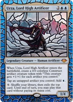 urza-lord-high-artificer